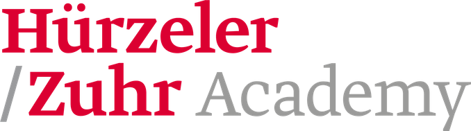 Hürzeler Zuhr Academy